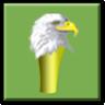 BirdziView