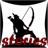 Brave Bowman stories