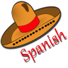 Spanish Learn and Guess