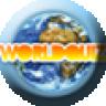 WorldQuiz
