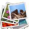 Wallpaper Slideshow