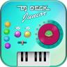 DJ Deck Junior