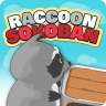 Raccoon Sokoban