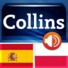 Collins Mini Gem ES-PL