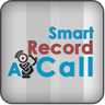 Smart Record A Call