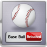 BaseBall Reloaded
