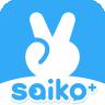 Saiko+