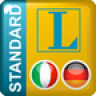 Italienisch Standard