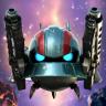 Superblast2 Free