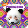 Facegood Free