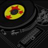 DJ Decks (Ad)