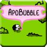 ApoBubble