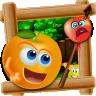 FruitSeason