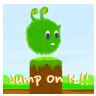 Jump On It!!