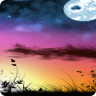 FantasyDawn Live Wallpaper