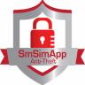 SmSimApp