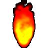 Pyromancer's Lab