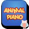 Fun Animal Piano