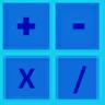 Math Trainer