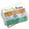 AG Indian Newspapers FREE