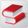 SlovoEd Classic German-English & English-German dictionary