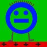 Electron Jump
