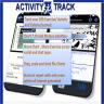 Activity Track