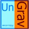 UnGrav