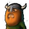 Goldbeards Quest