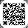 Easy QR Code Toolbox