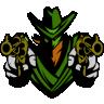 mombu shooter