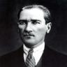 Atatürk Fotografları