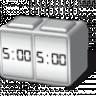 Game Clock Deluxe PRO