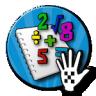 FreePlay Math Skills Quiz