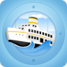 Deniz Ulaşım