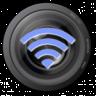 SECuRET LiveStream