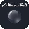 A-Maze-Ball