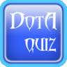 Dota Quiz
