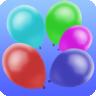 Quick Balloons