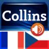 Collins Mini Gem FR-CS