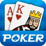 Boyaa Poker EN