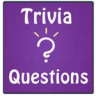 trivialquestions