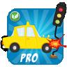 Traffic Rush Car Conductor Pro