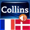 Collins Mini Gem FR-DA