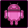 ANDROID PINK
