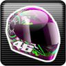 Championship Motorbikes 2013