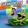 ShimmySays
