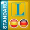 Spanisch Standard