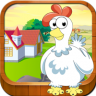 Save Chicken