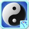 TaiChi Chart